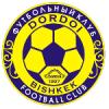 Дордой-Динамо