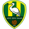 Ден Хааг