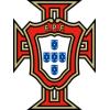 Португалия U19