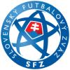 Словакия U19