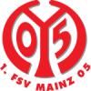 Майнц 05 2