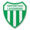 Депортиво Лаферрере