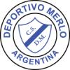 Депортиво Мерло