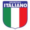 Спортиво Итальяно