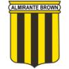 Алмиранте Браун
