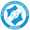 Вилла Сан-Карлос