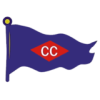 Централ Кордоба