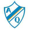 Аргентино Кульмес