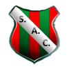 Спортиво