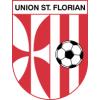 Юнион Сент-Флориан