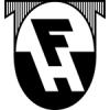Хафнарфьордур