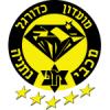 Маккаби Нетанья