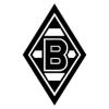 B. Monchengladbach U19
