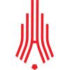 Амкар