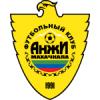 Anzhi U21