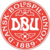 Дания U21