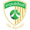 Ла Эквидад