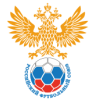 Россия U18