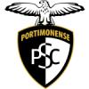 Портимоненси