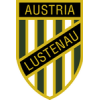 Аустрия Лустенау