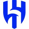 Аль-Хиляль
