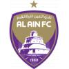 Аль-Аин