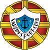 Varzim