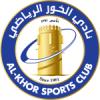 Аль-Кхор