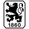 Мюнхен 1860 2