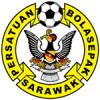 Саравак