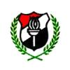 Аль-Дахлиа