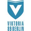 Виктория 1889