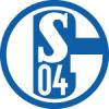 Шальке-04 2