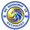 Кызыл-Жа́р