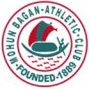 Мохун Баган