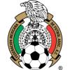 Мексика U23