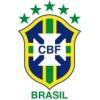 Бразилия (до 23)