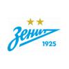 Zenit Petersburg 2