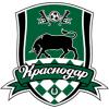 Краснодар 2
