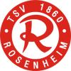 Розенхайм 1860