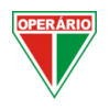 Operario-MT