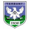 Тербуни Пука