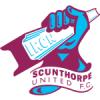 Scunthorpe