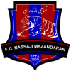 Нассаджи Мазандаран