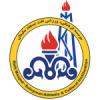 Naft Ahvaz
