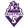 Аустрия