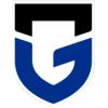 Гамба Осака