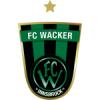 Ваккер Инсбрук 2