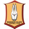 Бангкок Гласс