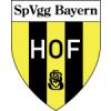 Бавария Хоф